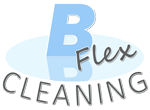 Bflexcleaning